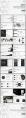 【耀你好看】工作总结欧美风极简商务时尚PPT2.2示例8