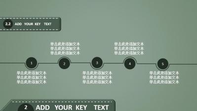 【(动态)高端大气上档次复古风商务公关策划ppt模板