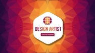 【PPT-给你好看】多彩创意企业工作模板(八)