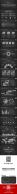 黑板系列02【封闭效果】示例8