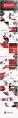【秩序】紅灰色商務匯報總結ppt模板示例3