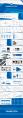 【112页】蓝色实用商业商务通用PPT合集(四套)示例6