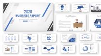 【精品商务】总结报告工作计划模板28