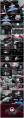 【抖音故障风】网红时尚潮流艺术&互联网炫彩创意空间示例8