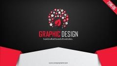 【给力PPT】大气简约企业品牌模板(三套配色)