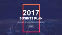 【耀你好看】歐美畫冊級別商業計劃書14