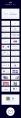 【動畫PPT】紅藍科技大氣商務模板(雙色)47.0示例3