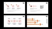 简约商业计划书(四)示例6