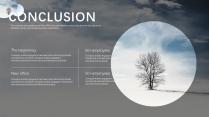 【蓝白自然】通用商务年终数据报告模板2示例7