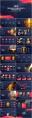 【圖文混排】歐美范商務大氣活動策劃方案書模版21示例8