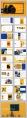 【昼夜更替】梦醒时分一抹明黄之色04示例3