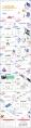 【潮流商务04】2.5D 立体感潮流插画商务扁平风示例8