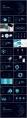 【动感点线】大气简约通用工作报告PPT模板2示例3