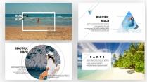 夏威夷风情~sun of a beach示例4