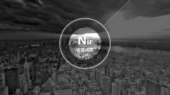【高端大气国际化】扁平化极简展示型专业通用模板2