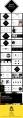 【耀你好看】黑白质感经典商业计划书示例8