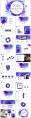 【Godness】高端大气通用模板示例3