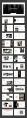 【精致商务】黑白简约图文画册示例3