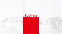 MOPP_5_红灰白专业商业计划书