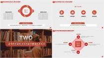 【教育培训】课程体系建设系列——培训课程体系设计示例4