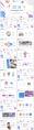 【I wanna】高端大气通用模板合集2示例6