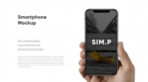 【SIMPLE】演示本该如此简单01示例6