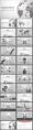 线条模板4【简洁实用模板-31】示例8