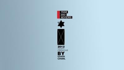 【年度(年终)总结-黑白红蓝配色ppt模板】-pptstore