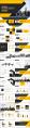 【两套配色】大气稳重企业公司工作总结PPT示例3