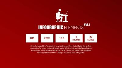 【2014最红PPT】2014年最新欧美最潮流商务红实用模板,三大部分、20+大容量满足各方需求,独特的填充渐变效果视觉效果佳,紧凑型排版+商务红尽显稳重大气!适合商务提案,汇报、策划等! 字体下载:http://vdisk.weibo.com/s/thWtdguG2I7Sa QQ:2741257036谢谢关注哈!...