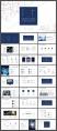 物联网IOT智慧城市大数据信息化信息科技互联网+示例8