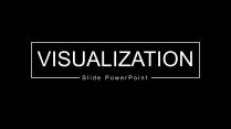 视觉化商务范简约大气通用PPT模板Ⅴ示例3