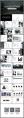 视觉化商务范简约大气通用PPT模板Ⅴ示例4