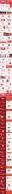 红色大气年终总结新年计划模板合集【含四套】示例7
