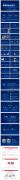 【超实用的→专业级商业计划书】大气星空路演模板08示例3