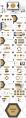 黑金大气03—高端工作总结计划商务PPT示例4