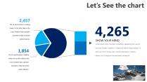 【風格】藍色網頁交互風商務通用模板示例7