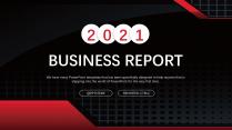 【精品商务】总结报告工作计划模板78