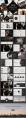 【耀你好看】欧美黑白画册级别商业计划书合集示例5