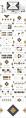 黑金大气02—高端工作总结计划商务PPT示例4
