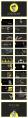 【so简约】夜幕中的CBD商务模板23示例2
