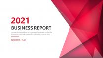 【精品商務】總結報告工作計劃模板54