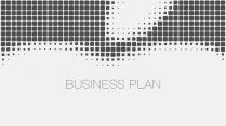 【你的BP超乎想象】简约实用商务计划模板(名企案例