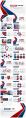【动态】蓝红双色08—高端精致欧美时尚商务PPT示例3