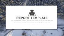 【耀你好看】北欧风极简时尚图文通用模板3示例2
