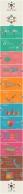 动态彩色扁平化商务工作汇报模板(赠icon)示例8