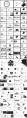 创意灰黑大气总结报告商务汇报模板合集【含四套】示例7