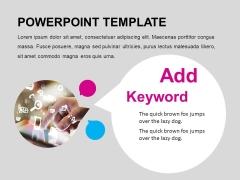 【沟通】色彩欧美范儿个人工作总结与计划模板示例4