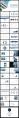 【商務派】高質量簡約專業模板Ⅲ示例3