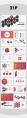 【炫·彩】简约炫彩高品质大气商务PPT模板2示例8